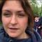 Češka navštívila příbuzné na Ukrajině a ukázala tamní život