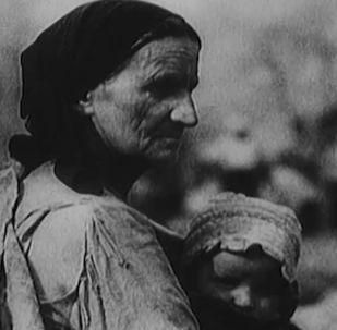 Den paměti a smutku – den, kdy začala Velká vlastenecká válka