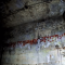 Video z bývalého atomového objektu v Česku vyvolalo bouřlivou reakci