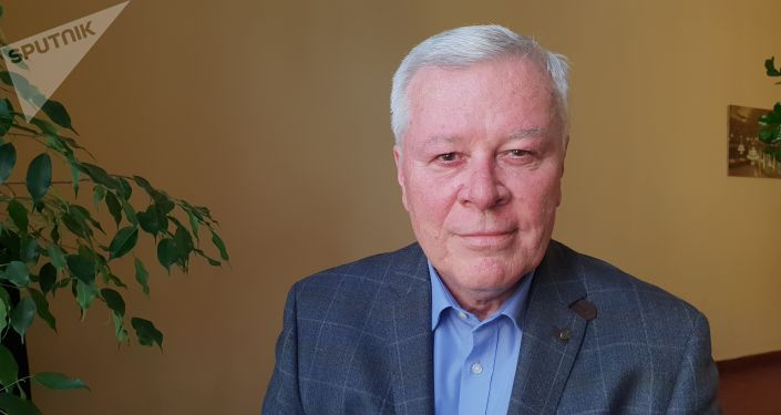 Dr. Josef Skála