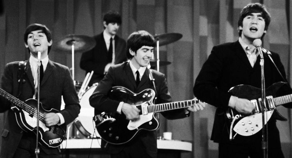 Paul McCartney uvedl příčinu rozpadu The Beatles