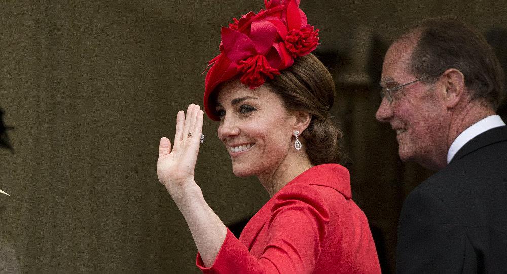 """""""Bude to děsivý precedent."""" Kate Middletonová může přijít o královský titul kvůli princi Charlesi a jeho manželce"""