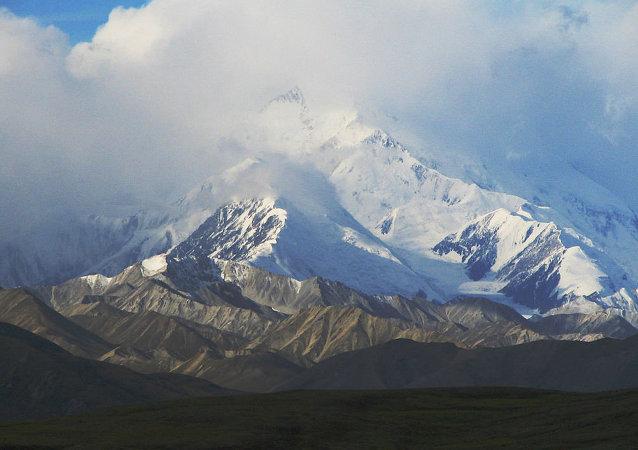 Hora Denali