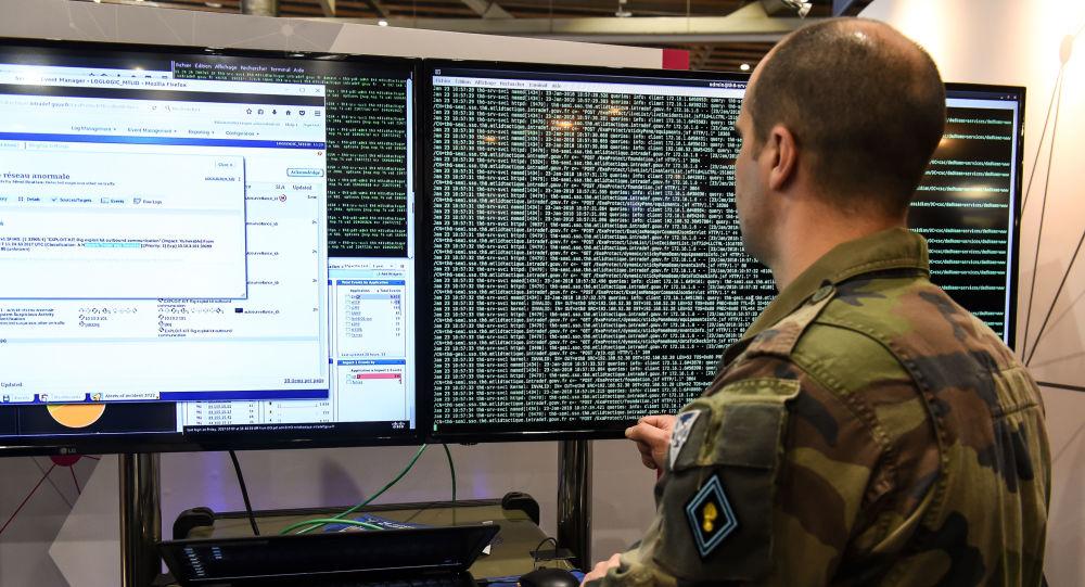 V Evropě bude pro NATO zřízen první vojenský internet na světě