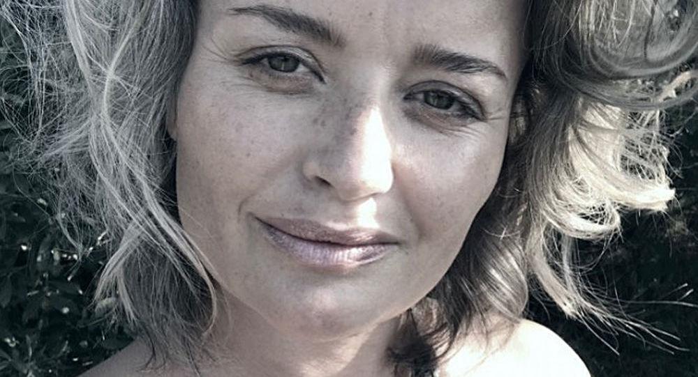 Erika Starková