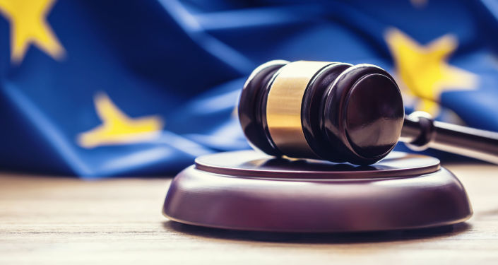 Na Slovensku se obávají, že stát může zablokovat spuštění Úřadu evropského veřejného žalobce (EPPO)