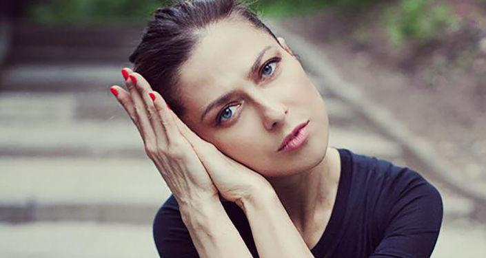 Julie Juziková