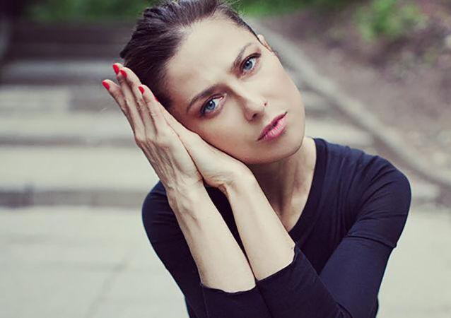 Julie Juzik