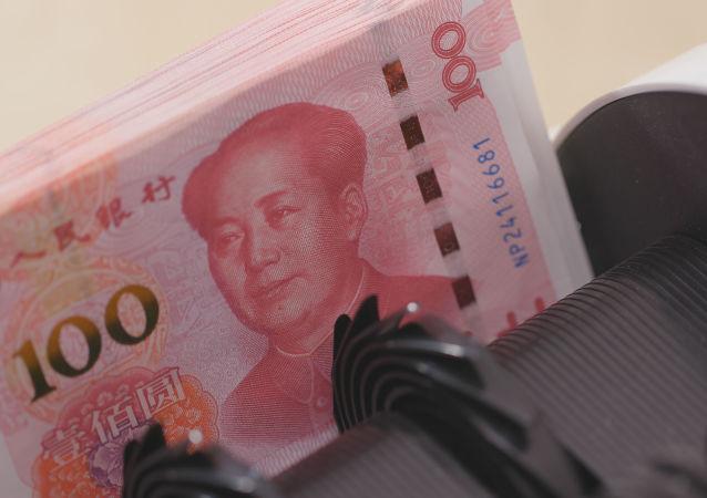 Evropa je nyní natolik slabá, že by ji Čína klidně mohla koupit, tvrdí ekonomka Šichtařová