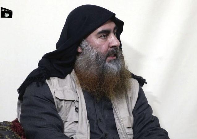 Byly zveřejněny podrobnosti o likvidaci vůdce Islámského státu al-Bagdádího