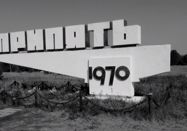 Na internetu okomentovali video Čechů z Černobylu