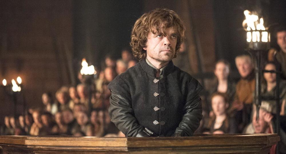 Peter Dinklage přišel se zajímavou teorií o reakci fanoušků na finále seriálu Hra o trůny