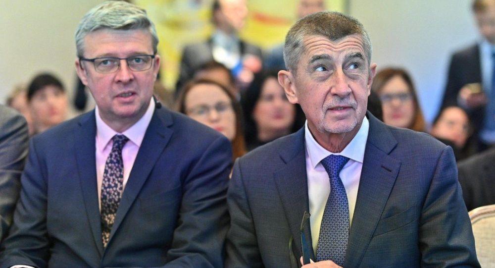 Vstoupí stát do českých klíčových podniků? Vláda o tom uvažuje