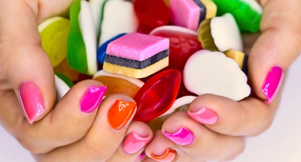 Francouzské dietoložky vysvětlily, jak jíst sladkosti a neztloustnout
