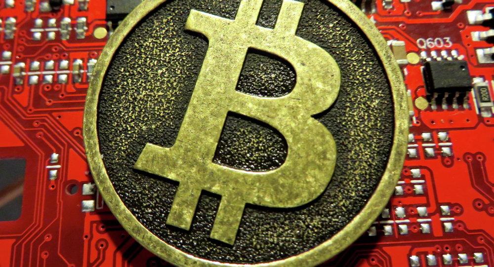 Odborníci uvedli, kdo stojí za vzletem bitcoinu