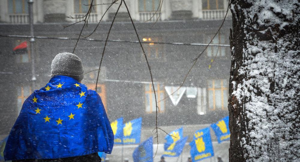 Média: Skandál s holandskými obrazy se stal PR katastrofou pro Kyjev