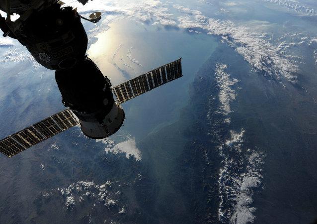 Družice. Ilustrační foto