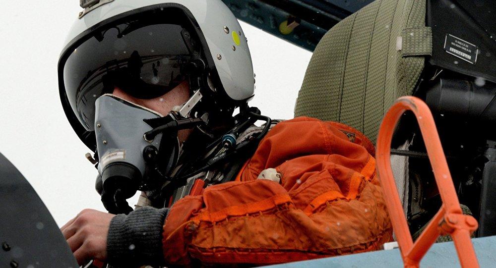 Letecká cvičení v Přímoří