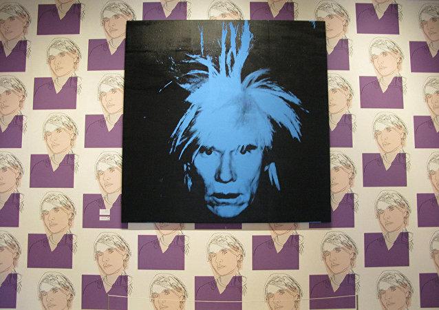 Muzeum Andyho Warhola