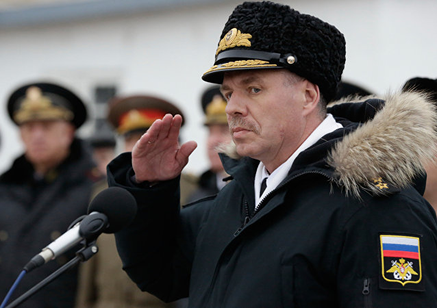Alexandr Vitko