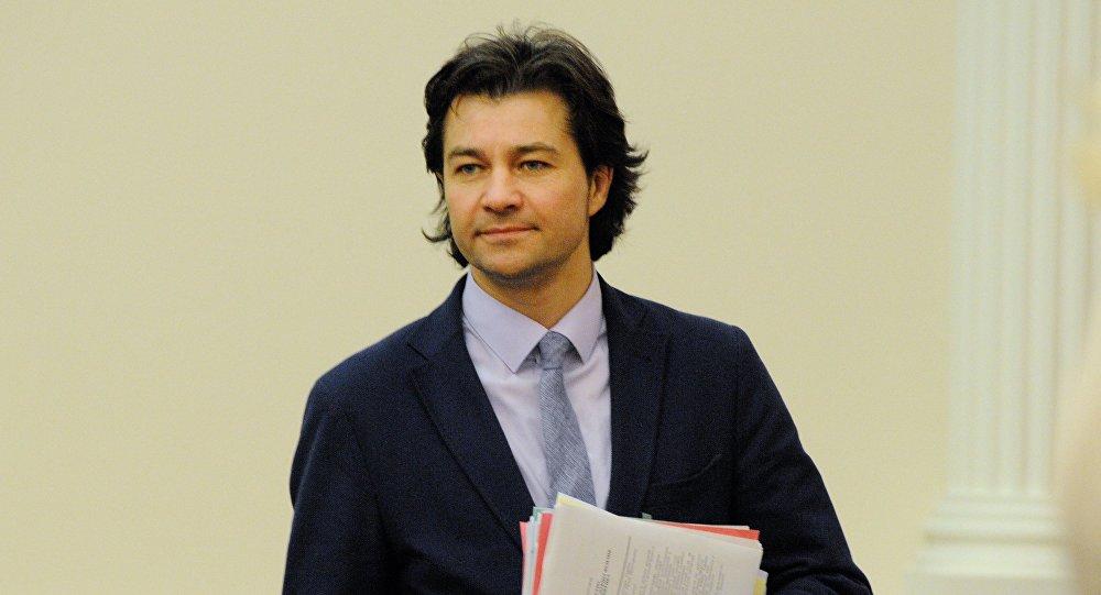 Jevhen Niščuk