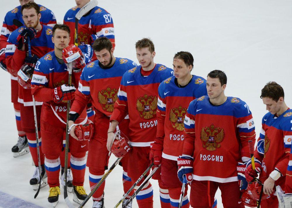 S čím dorazí Rusové po úspěšné Olympiádě?