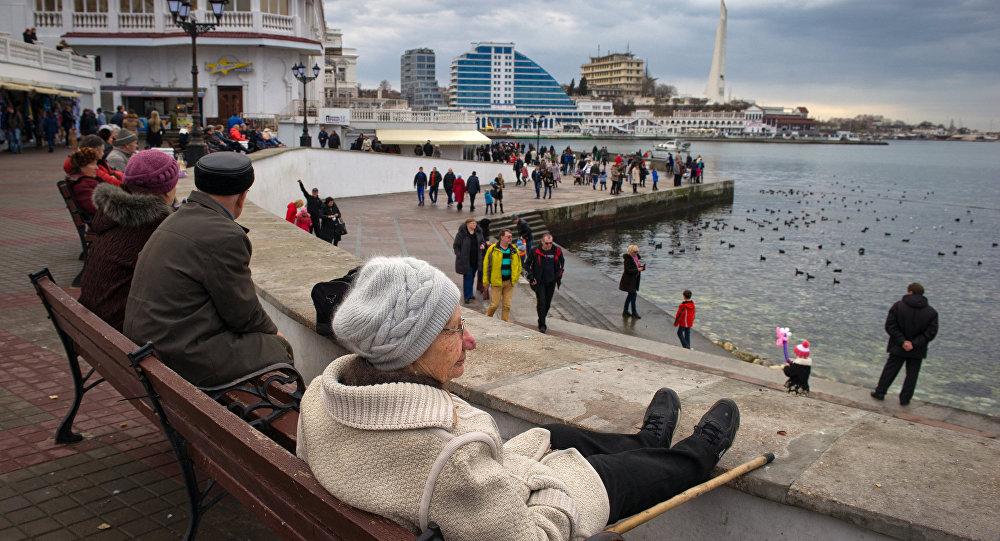 Sevastopol