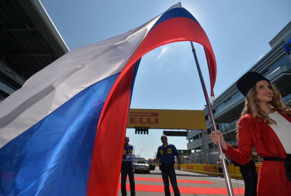 Hádej, proč se Rusové posmívají Čechům