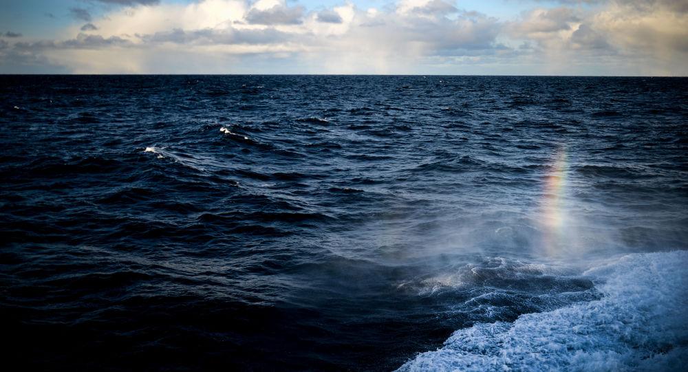 Barentsovo moře