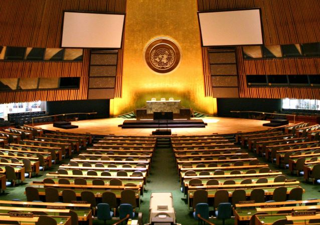 VS OSN