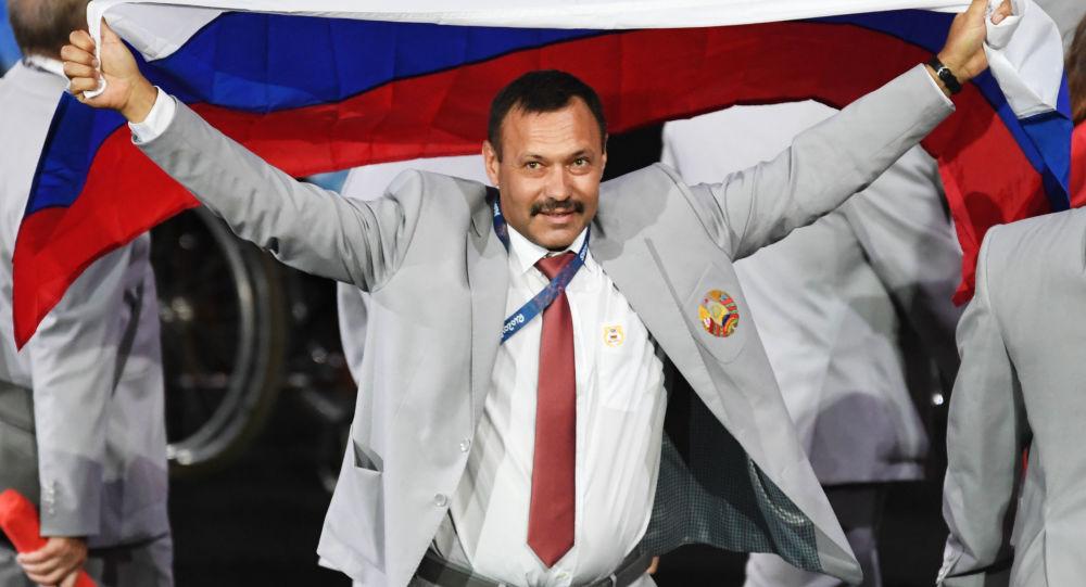 Andrej Fomočkin