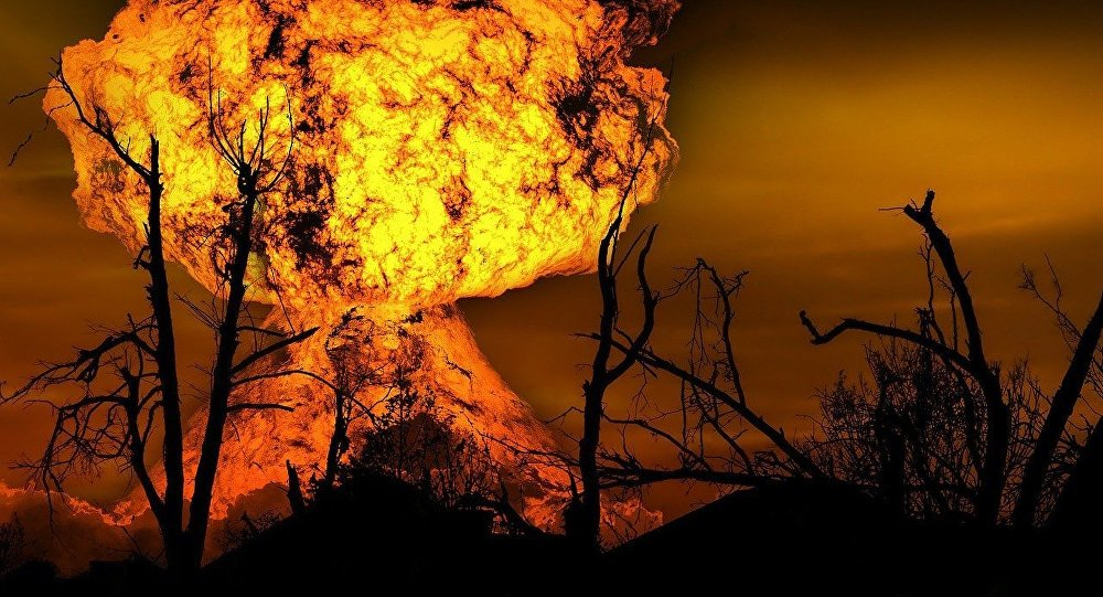 Bývalý šéf Pentagonu: jaderná katastrofa je nyní pravděpodobnější než za studené války