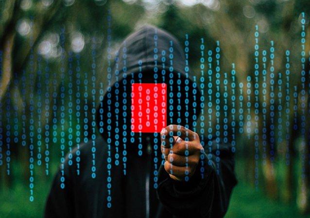 kyberzločinec