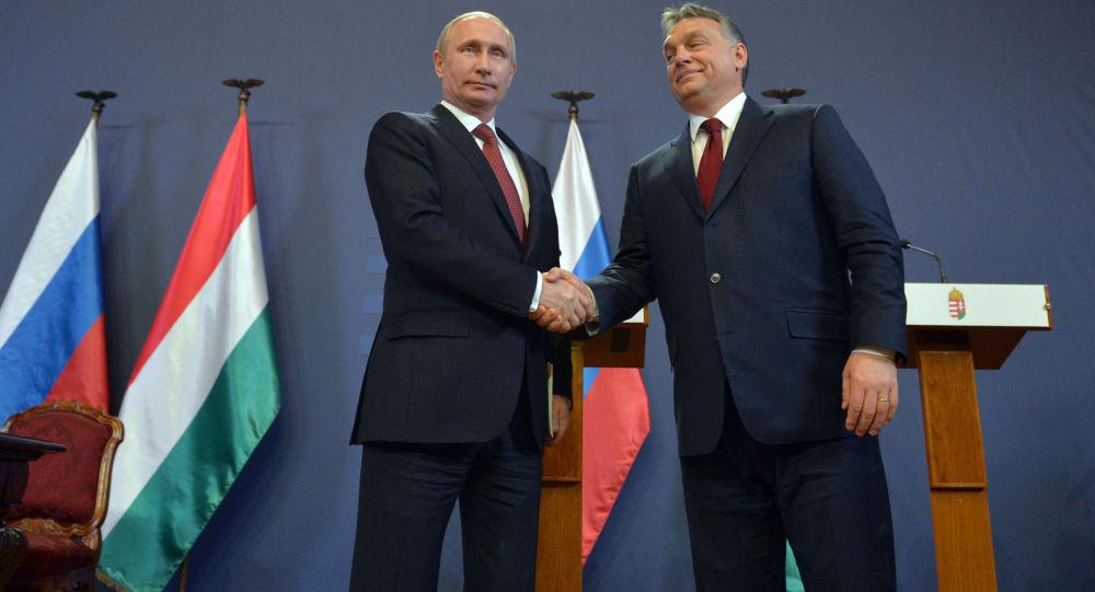Výsledek obrázku pro orbán janukovyč