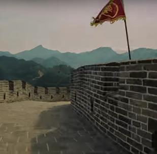 """Šestiměsíční cestu po Asii """"namačkali"""" do dvouminutového videa"""