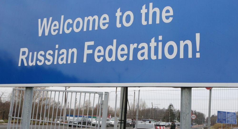 Moldavské úředníky požádali, aby dočasně nejezdili do Ruska
