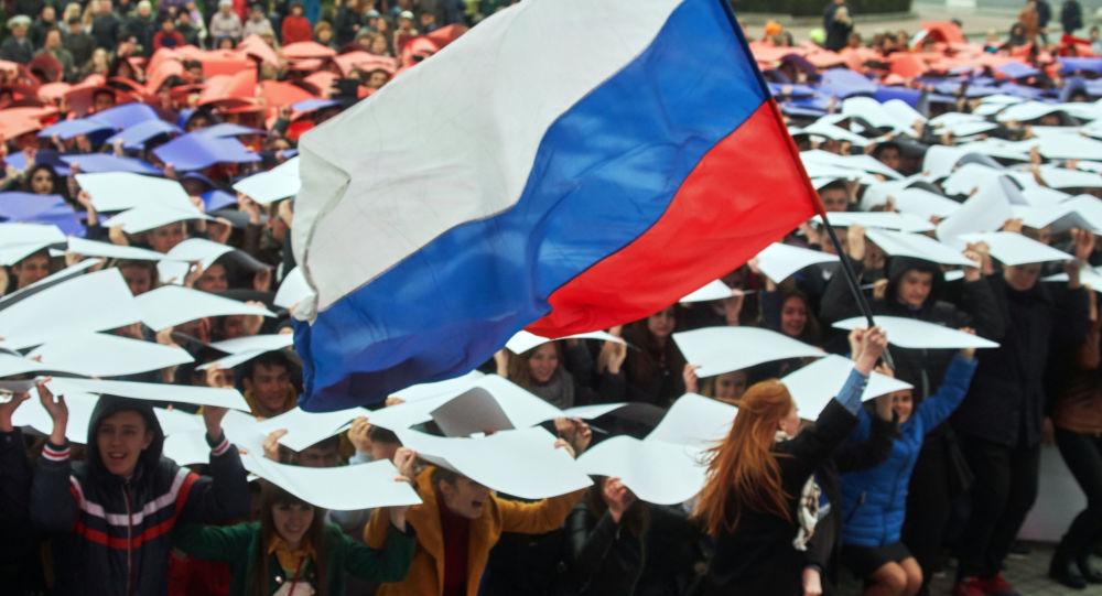 Akce studentů