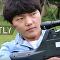 """Čínští vědci předvedli práci """"protidronové pušky"""". Video"""