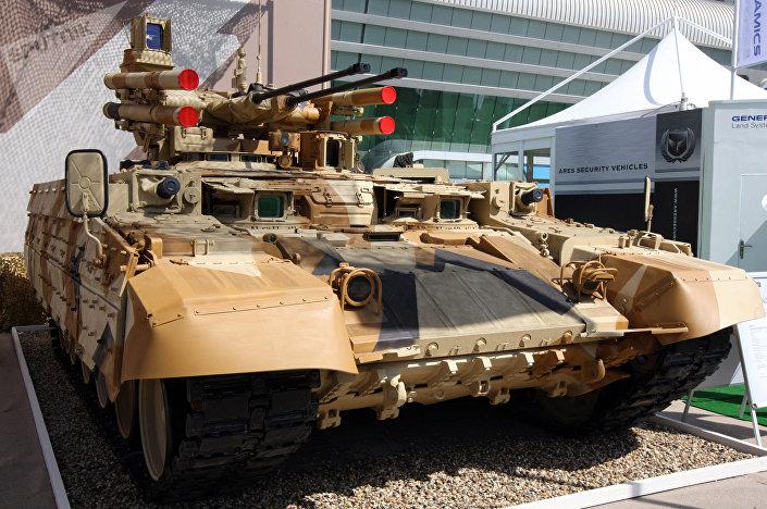 BMPT-72