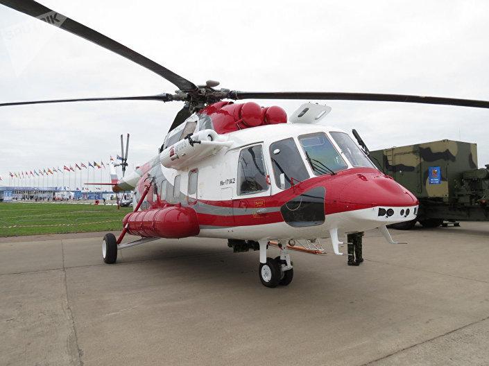 Mi-171A2
