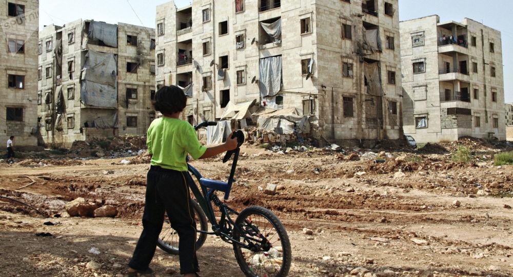 Rusko a Turecko konstatovaly snížení násilí v Sýrii