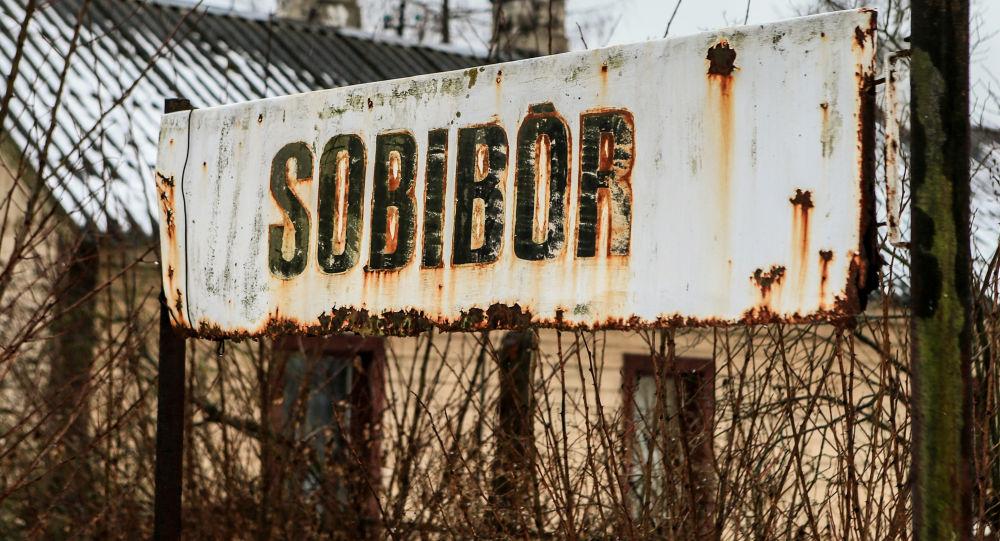 Sobibor