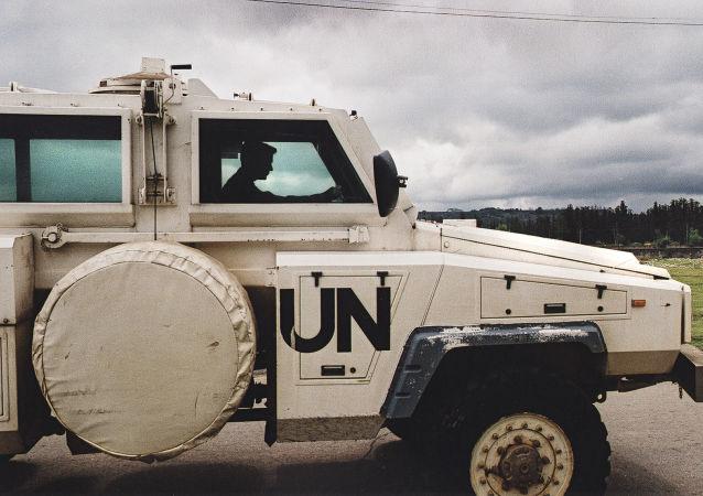 Auto OSN