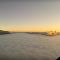 Video z kabiny Boeingu zahnalo u uživatelů sociálních sítí přání létat