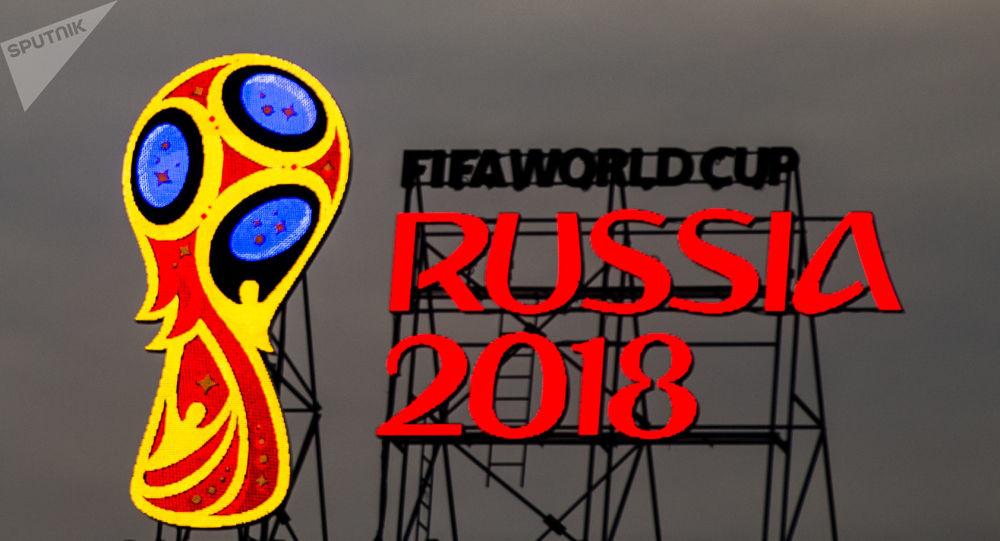 FIFA našla novou zbraň proti ruským fotbalistům