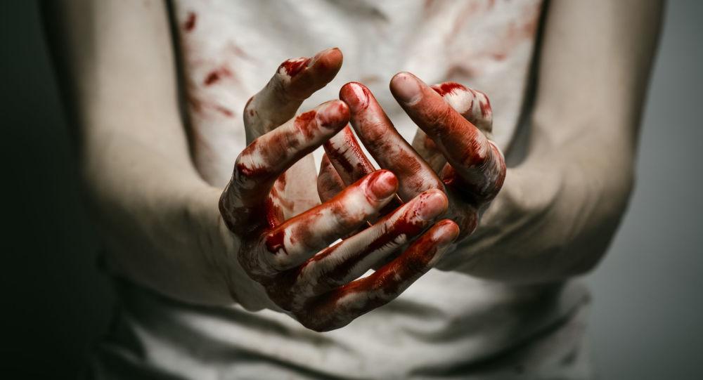 Kuvajtský vědec obvinil Židy z toho, že do pečiva přidávají krev křesťanských dětí