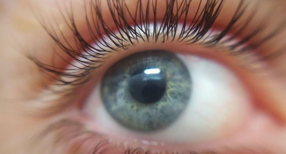 Fotografie očí pacientů mohou odhalit, zda je pravděpodobné, že zemřou na srdeční selhání