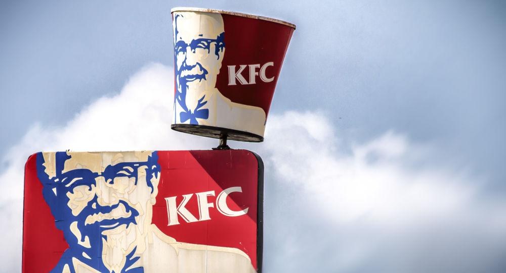 Britové zůstali bez kuřecího masa KFC a oznámili konec světa
