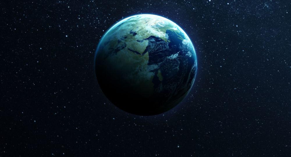 Vědci předpověděli brzký zánik lidstva
