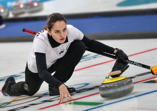 Anastasie Bryzgalovová